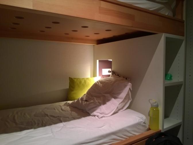 strasbourg ville pont europ enne entre la france et. Black Bedroom Furniture Sets. Home Design Ideas